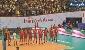عکس تماشایی والیبالیست ها در ریو