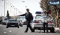 حداکثر سرعت مجاز در بزرگراههای تهران /جدول