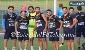 منصوریان اولین بازی خود با استقلال را باخت