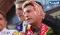 امیر قلعه نویی از پیش بینی بازی های یورو به انتقاد دوباره از کروش رسید!