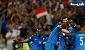 آلمان 0 - 2 فرانسه/آواز خروس ها برای قهرمانی