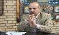پازوکی:رییس جمهور گزارش بی انضباطی دولت قبل را ارایه کند/موج سواری برخی رسانه ها از فیش های حقوقی