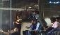 منصوریان راهکار دادن پیراهن شماره 7 به بختیار را پیدا کرد/ مجیدی مهمان جشن پیراهن استقلال