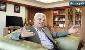 محمود بهمنی:نقد تخریبی و جناحی دولت در شرایط فعلی برای کشور سم است/گروههای سیاسی در کنار دولت باشند
