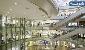 فروشگاههای زنجیرهای جدید میتوانند رقیب جدی فروشگاههای بزرگ باشند؟