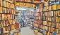 چیزی به نام معافیت بیمه ای برای کتاب فروشی ها  وجود ندارد