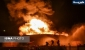 گزارشی از بزرگترین حادثه تاریخ صنعت پتروشیمی ایران