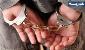 اختلاس ۳۲ میلیاردی کارمند بانک/ عامل اختلاس دستگیر شد