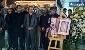 تمهیدات ترافیکی پلیس برای مراسم تشییع پیکر «کیارستمی»