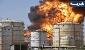 جزییات بیشتر از حریق در پتروشیمی ماهشهر/ رد هرگونه اقدام خرابکارانه در پی آتشسوزی