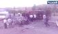 تصادف خونین ۲پراید و کامیون/ یک نفر کشته و ۵ نفر مصدوم شدند