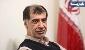 دوشنبه؛ نشست خبری محمدرضا باهنر در  خبرگزاری خبرآنلاین