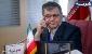باقر لاریجانی: هیچ رشته ای در آزمون دستیاری محدودیت پذیرش ندارد/ قبولی ۳۴۰۰ نفر