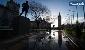 فایده برگزیت برای انگلیس؛ پوند ارزان شد، گردشگران روانه لندن میشوند