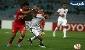 هشدار به تیم ملی؛ تدارک وسیع قطر علیه ایران