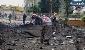 چرا داعش در ترکیه عملیات انتحاری انجام میدهد؟