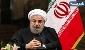 روحانی: طرح تحول نظام بانکی در جهت رونق اقتصادی کلید خورد /تقویت بانکها و پرداخت بدهی پیمانکاران