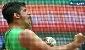 قلعه نویی و موسوی المپیکی شدند/کاروان ایران با 63 ورزشکار در ریو