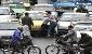 سازمان پزشکی قانونی: افزایش فوت ناشی از اصابت سلاح سرد در استان تهران