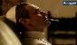 جود لا در نقش «پاپ جوان» به ونیز میرود