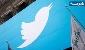 کاهش 45 درصدی ترافیک داعش در توئیتر