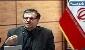 نمایندگان سازمانجهانیبهداشت در همایش بیماریهای غیرواگیردار/ چاقی،سیگار، سرطان و...بلای جان ایرانی ها