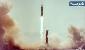 کدهای کامپیوتری راهنمای آپولو 11 در اینترنت منتشر شد / لینک دانلود