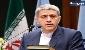 عذرخواهی وزیر اقتصاد از مردم برای فیشهای نجومی / بدهیهای دولت رصد و پرداخت میشود