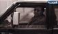 عکسهای دیده نشده از کیارستمی به روایت دوربین مهرداد اسکویی