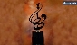 نامزدهای بخش تلویزیون شانزدهمین جشن دنیای تصویر/شهرزاد،در حاشیه و دندون طلا؛رکوردداران تندیس حافظ