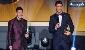 سهم مسی و رونالدو از فینال های ملی اشک بود