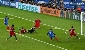 پیش بینی کاربران خبرآنلاین از فینال یورو 2016 چه بود؟