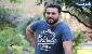 محسن کیایی: گریه های بوفون قلبم را شکست/ امسال نوبت قهرمانی پرسپولیس و برانکو است