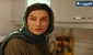 «برف سرخ»، پنجاهمین فیلم فاطمه معتمد آریا