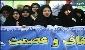 رئیس سازمان بسیج جامعه زنان: قومیت ایرانی همیشه عفیف و دارای پوشش اسلامی بودهاند