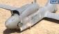 پهپاد جاسوسی عربستان در یمن سقوط کرد/ عکس