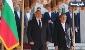 جهانگیری:افزایش روابط ایران بعد از لغو تحریمها /شرّ گروههای افراطی باید از سر مردم منطقه کوتاه شود