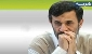 کمپین انتخاباتی احمدینژاد با حلقهای از مردان پرحاشیه /جایگزینهای مشایی، خط قرمز اصولگرایان هستند؟