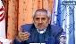 دادستان تهران: صدور کیفرخواست۷ متهم سیاسی/آمادگی تعقیب کیفری صاحبان فیش های نجومی