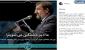 محسن رضایی:الفیصل ازمنافقین خواسته ترورها را در ایران شروع کنند/اگرخشمگین شویم آلسعود باقی نمیماند