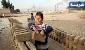 کودکان کار جنوب تهران، رایگان درمان می شوند