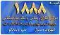 فراخوان شهرداری تهران: ناظران افتخاری، مشکلات شهری را به سامانه نظارت همگانی اطلاع دهند