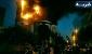 شما نظر بدهید/ دلیل آتشسوزیهای گسترده اخیر در شهرها چیست؟
