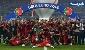 پایان یک ماه هیجان فوتبالی
