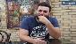 محسن کیایی: ظرفیت ما برای شوخی پایین است / حذف صدای یاس باعث بیشتر دیده شدن او شد