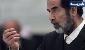 انتشار رمانی کوتاهی اثر صدام حسین در انگلستان
