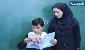 وزارت آموزش و پرورش به دنبال مجوز برای ادامه تحصیل فرهنگیان بیش از یک مقطع