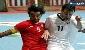 تمجید دوباره کنفدراسیون فوتبال آسیا از علی دایی فوتسال