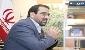 شاهکار وزیر سابق ورزش/ عباسی در سفرهای خارجی، رکورد وزیر امور خارجه را شکست!