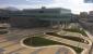 تصاویری از مدرسه برنامهنویسی اپل در ناپل ایتالیا